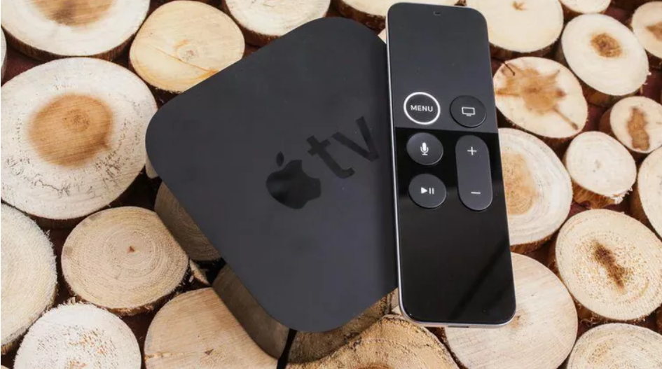 Can You Watch Verzuz On Apple TV